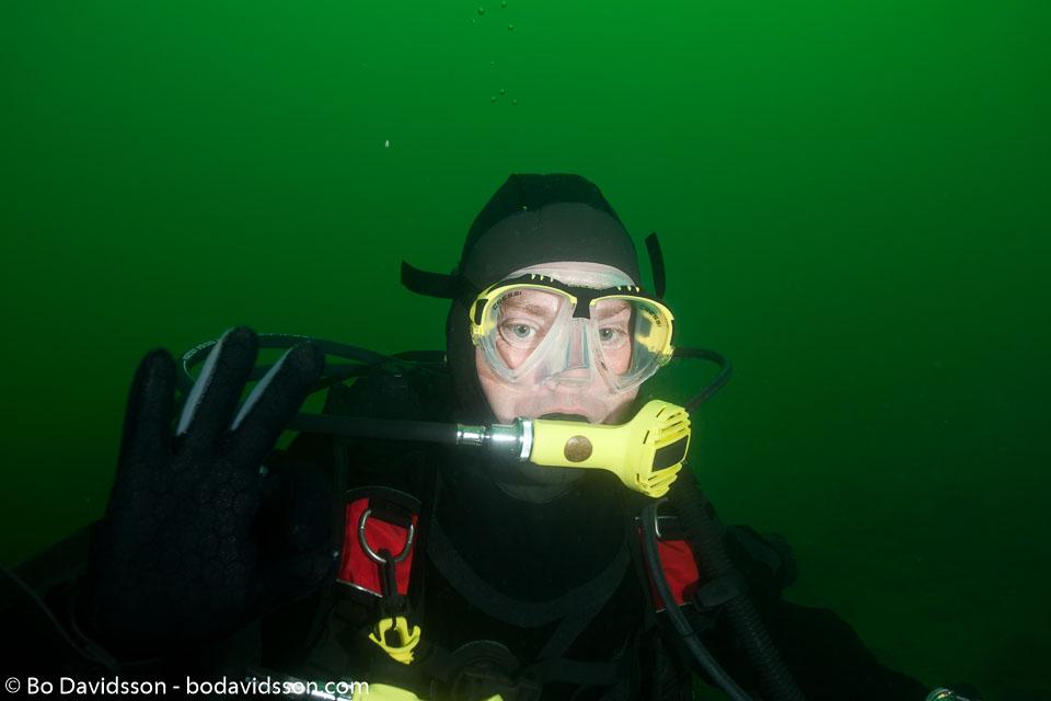 BD-100818-Nydalen-1477-Homo-sapiens.-Linnaeus.-1758-[Diver].jpg